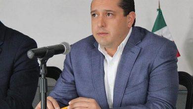 Photo of La CANIRAC se encuentra unida para enfrentar esta crisis: Alan Federico Vera Olivares.
