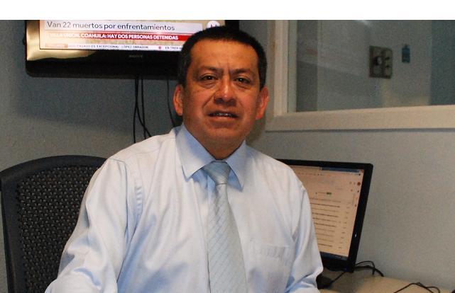 Photo of Charlas de taberna   Marcos H. Valerio   Entre pandemia y pobreza, 40 millones de mexicanos.