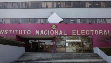 Photo of Pospone INE plazo para dar registro a nuevos partidos.