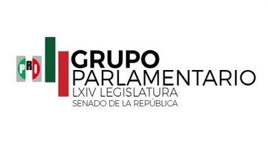 Photo of Lamenta GPPRI actitud grosera, prepotente y misógina del subsecretario López Gatell durante reunión de trabajo con integrantes de la Junta de Coordinación Política.