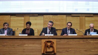 Photo of Afectaciones por pandemia se profundizarán en segundo trimestre: BdeM.