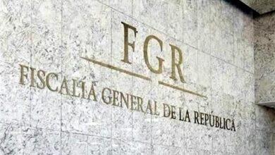 Photo of Integra la FGR plataforma nueva de servicios periciales.