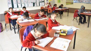 Photo of Regreso a clases presenciales en Hidalgo cuando las condiciones así lo permitan.