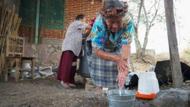 Photo of Se ignora daño del virus en indígenas.
