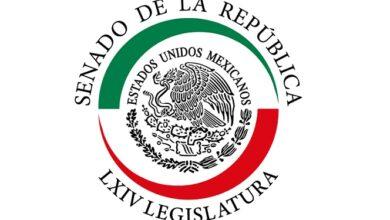 Photo of Carta a Subsecretario de Prevención y Promoción de la Salud.