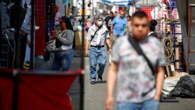 Photo of 'Trancazo' al empleo podría ser de hasta 1.4 millones de plazas perdidas, según estimado de Banxico.