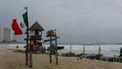 Photo of Hasta seis ciclones tropicales impactarán a México en 2020: Protección Civil.