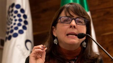 Photo of Comparecerá la titular de Conacyt ante senadores.