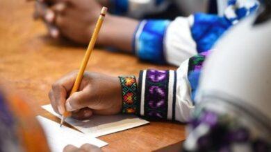 Photo of Lanzan convocatoria para reconocer a escritores en lenguas indígenas.