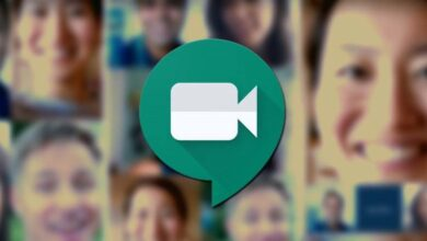 Photo of ¿Cómo programar una videollamada a través de Google Meet?