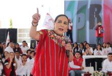 Photo of A dos años del triunfo de AMLO, el desencanto: Erika Rodríguez.