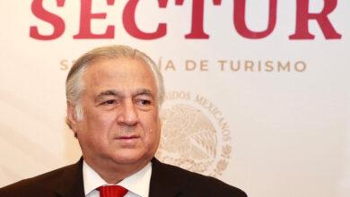 Photo of Se apostará al mercado nacional para reactivar el turismo: Torruco.