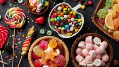 Photo of 6 señales de que estás consumiendo demasiada azúcar y tu cuerpo te pide que pares