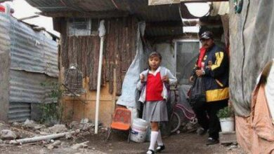 Photo of Apoyos del gobierno aportan 30% del ingreso de hogares más pobres: Coneval.