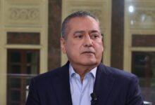 Photo of Beltrones le pide al PRI alejarse de la derecha rancia y golpista.