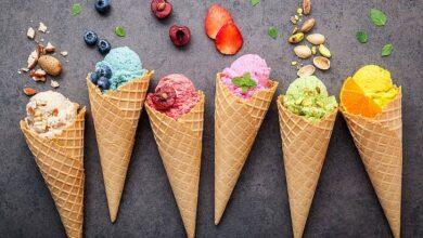 Photo of El helado puede ser el mejor remedio natural contra la ansiedad y hay una explicación científica