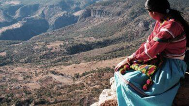 Photo of Enfoque agroecológico permitirá superar rezago social de comunidades indígenas