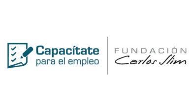 Photo of Fundación Carlos Slim ofrece estos cursos gratis para que te capacites.