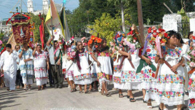 Photo of Hueyapan, un parteaguas en derecho a los indígenas.