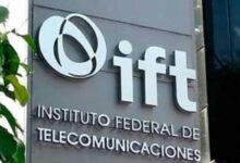 Photo of IFT transferirá 207 mdp a Hacienda para combatir emergencia sanitaria del COVID-19.