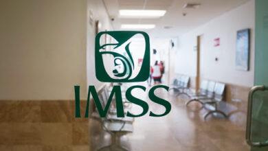 Photo of Llama IMSS a realizar pagos de aseguramiento voluntario vía SPEI para evitar salir de casa y prevenir contagios por COVID-19.