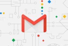 Photo of La nueva función de Gmail se llamará Chat.