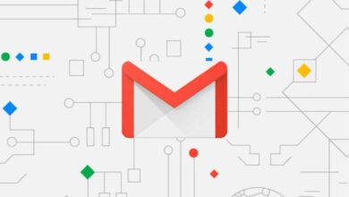 Photo of La nueva función de Gmail se llamará Chat.