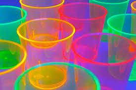 Photo of Mezclar alcohol y bebidas energéticas es peligroso para el corazón: especialista explica