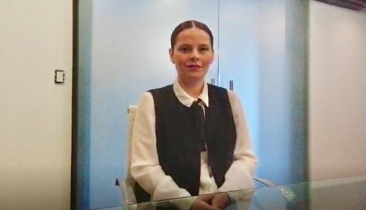 Photo of Elección de Concejos Municipales debe ser sin ningún sesgo: Sharon Montiel