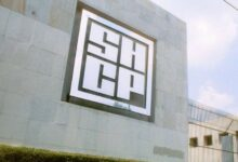 Photo of Reforma de pensiones abre una oportunidad de crecimiento al mercado de valores: Hacienda