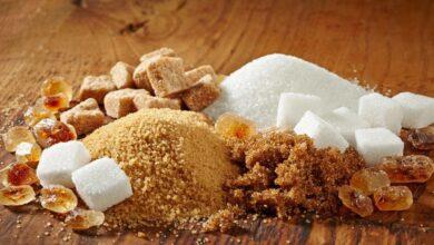 Photo of 16 ingredientes que son igual o hasta más dañinos que el azúcar y nadie te advirtió.