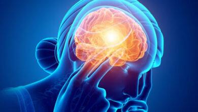 Photo of Un dolor de cabeza no siempre es algo pasajero: 13 señales que indican que necesitas un médico.