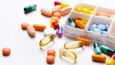Photo of ¿Qué medicamentos y terapias han demostrado funcionar y cuáles no para COVID-19 ?
