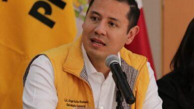 Photo of Advierte PRD uso electoral de vacuna