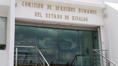Photo of Se pronuncian organismos públicos de derechos humanos sobre la violencia de género contra las mujeres