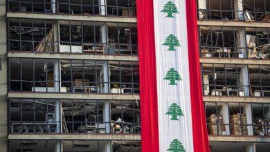 Photo of Calcula Líbano más de 15 mil mdd de daños por explosiones en Beirut
