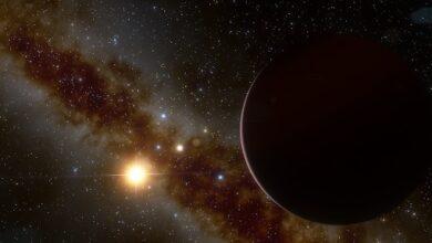 Photo of Científicos de la UNAM, los primeros mexicanos en detectar un exoplaneta mediante ondas de radio