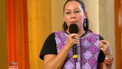 Photo of Concluye Bienestar censo en zonas indígenas del país