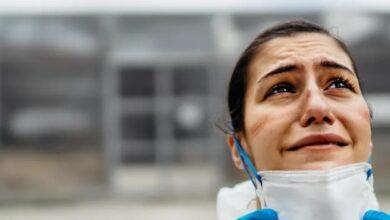 Photo of Depresión, secuela por el confinamiento, advierte la Ssa