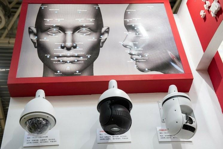 Photo of Discriminación racial en la inteligencia artificial