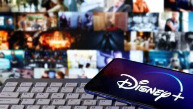 Photo of Disney+ llega a México y América Latina en noviembre