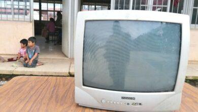 Photo of Dos mil niños nahuas de Guerrero se quedan sin clases por falta de TV