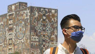 Photo of Inicia UNAM este lunes nuevo ciclo escolar vía remota