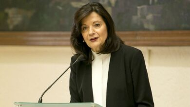 Photo of Fallece Alejandra Rangel Hinojosa, fundadora de Conarte