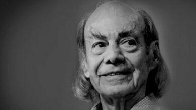 Photo of Fallece Manuel 'El Loco' Valdés a los 89 años