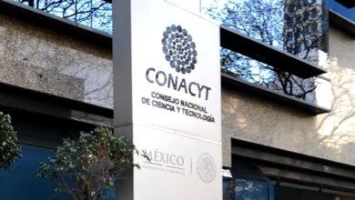 Photo of Financiará Conacyt 123 proyectos para combatir el Covid-19