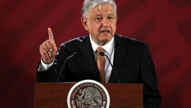Photo of Gobierno no debe intervenir en colegiaturas de escuelas privadas: AMLO