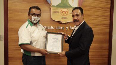 Photo of Hidalgo se posiciona entre los 6 estados con menor corrupción y con más transparencia de México