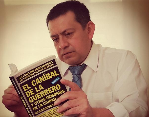 Photo of Charlas de taberna | Por: Marcos H. Valerio | Atrocidades en 2020: fosas clandestinas, torturas, descuartizados y masacres