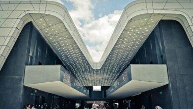 Photo of Museos reabrirán de manera escalonada a partir del martes; la Cineteca desde el miércoles